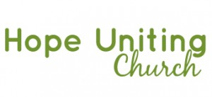Hope Uniting | Maroubra