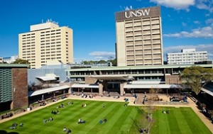 unsw-new-current-student-website